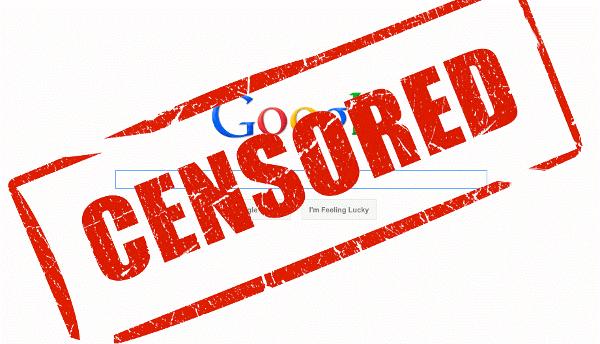 在线工具和的搜索引擎阻断按中国