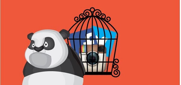 那些网站在中国被封过