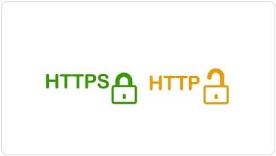 付费VPN