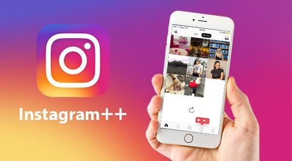 解锁 instagram 在中国